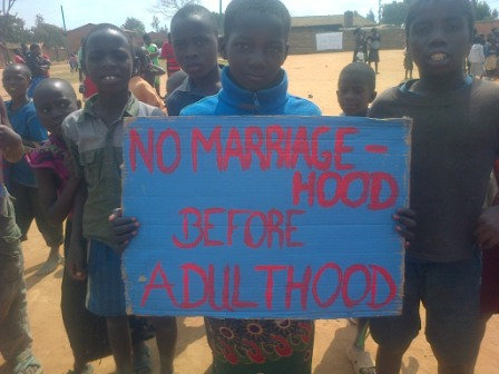 anti-child-marriage-campaign