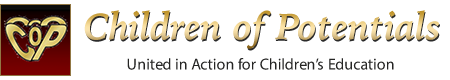 COP-logo